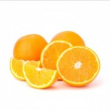 오렌지스윗
