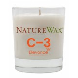Nature Wax 소이왁스(컨테이너용/네이처왁스)