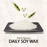 DAILY WAX 소이왁스(컨테이너용) 데일리왁스 100% 국내산