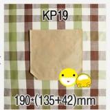 각시링-KP19 *인쇄주문제작가능*