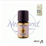 노이몬트 주니퍼베리EO(5ml)(유기농)