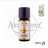 노이몬트 티트리EO(10ml)(유기농)
