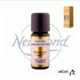 노이몬트 라벤더(fine Aoc) EO(10ml)(유기농)