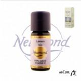 노이몬트 레몬EO(10ml)(유기농)