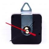 시계 무브먼트 (시계바늘포함)