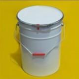 액상 실리콘 S1 (20kg)