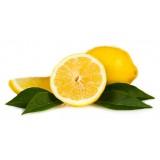 레몬아로마